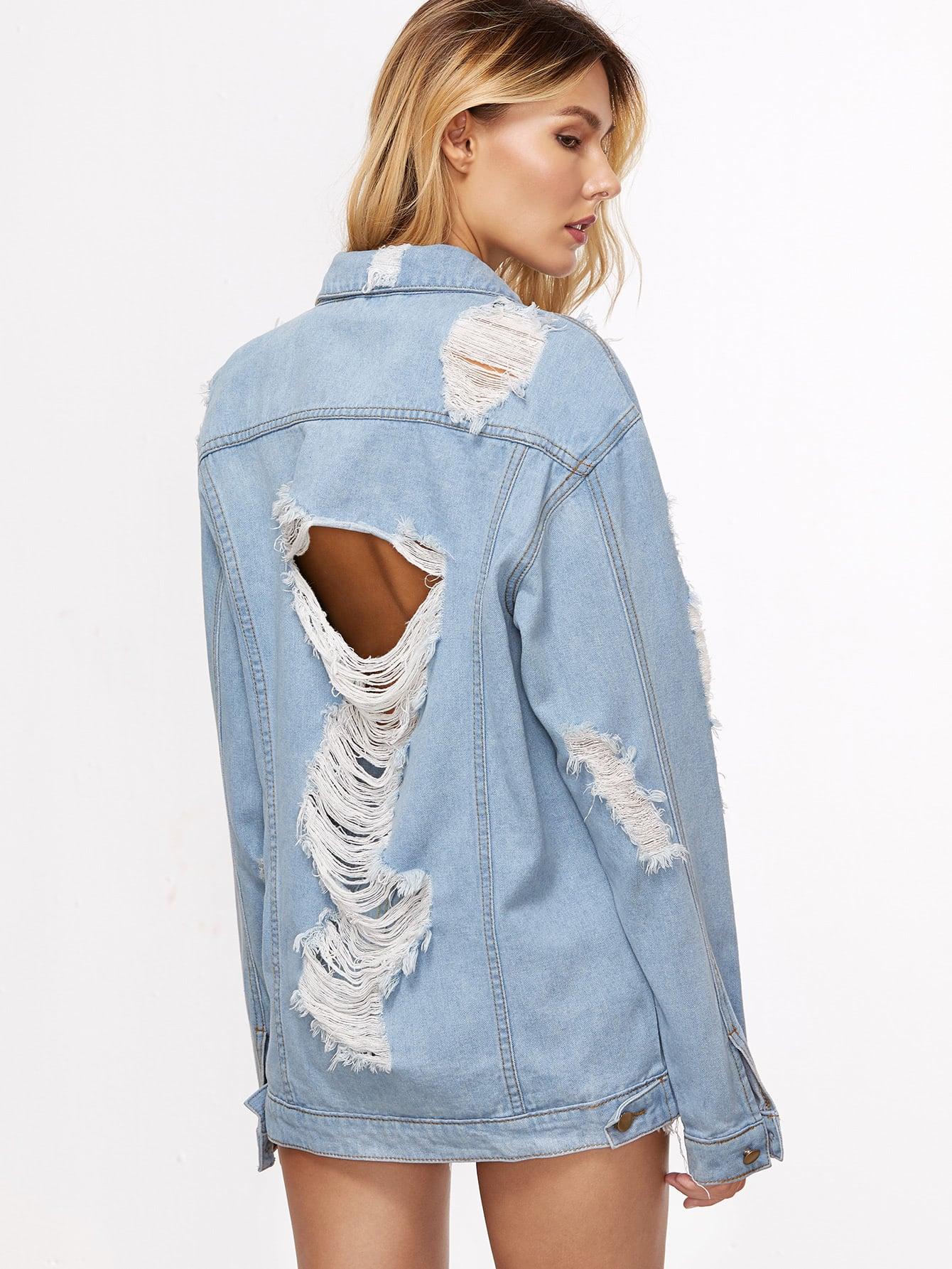 jacket161101450_2