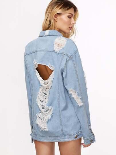 jacket161101450_1