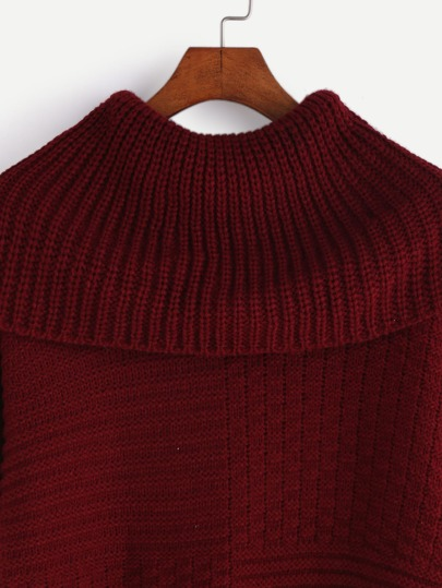 sweater161013450_1