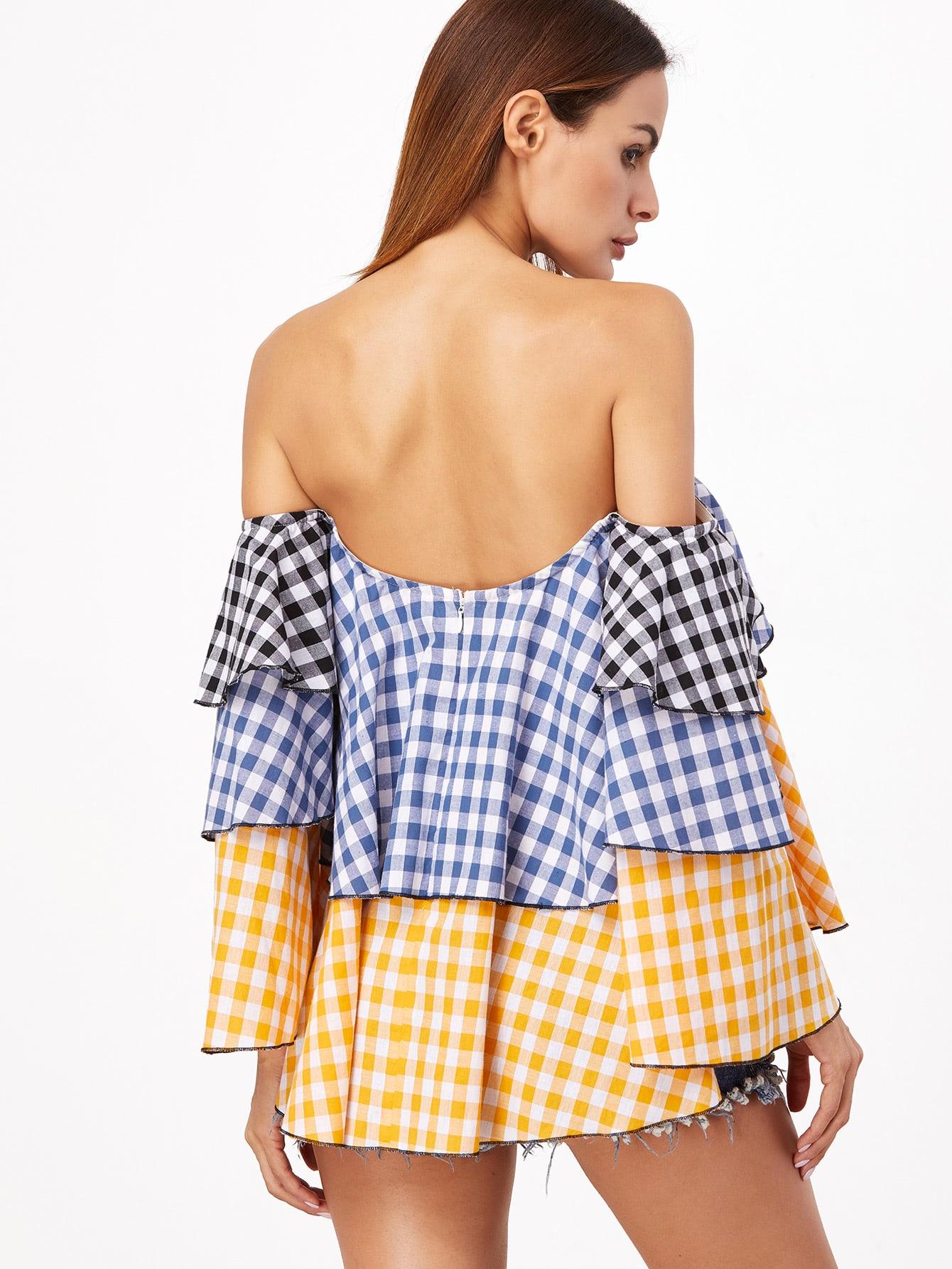 blouse161118714_2