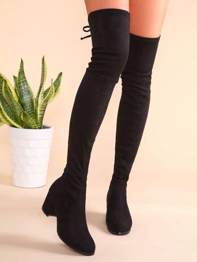 shoes161108809_1