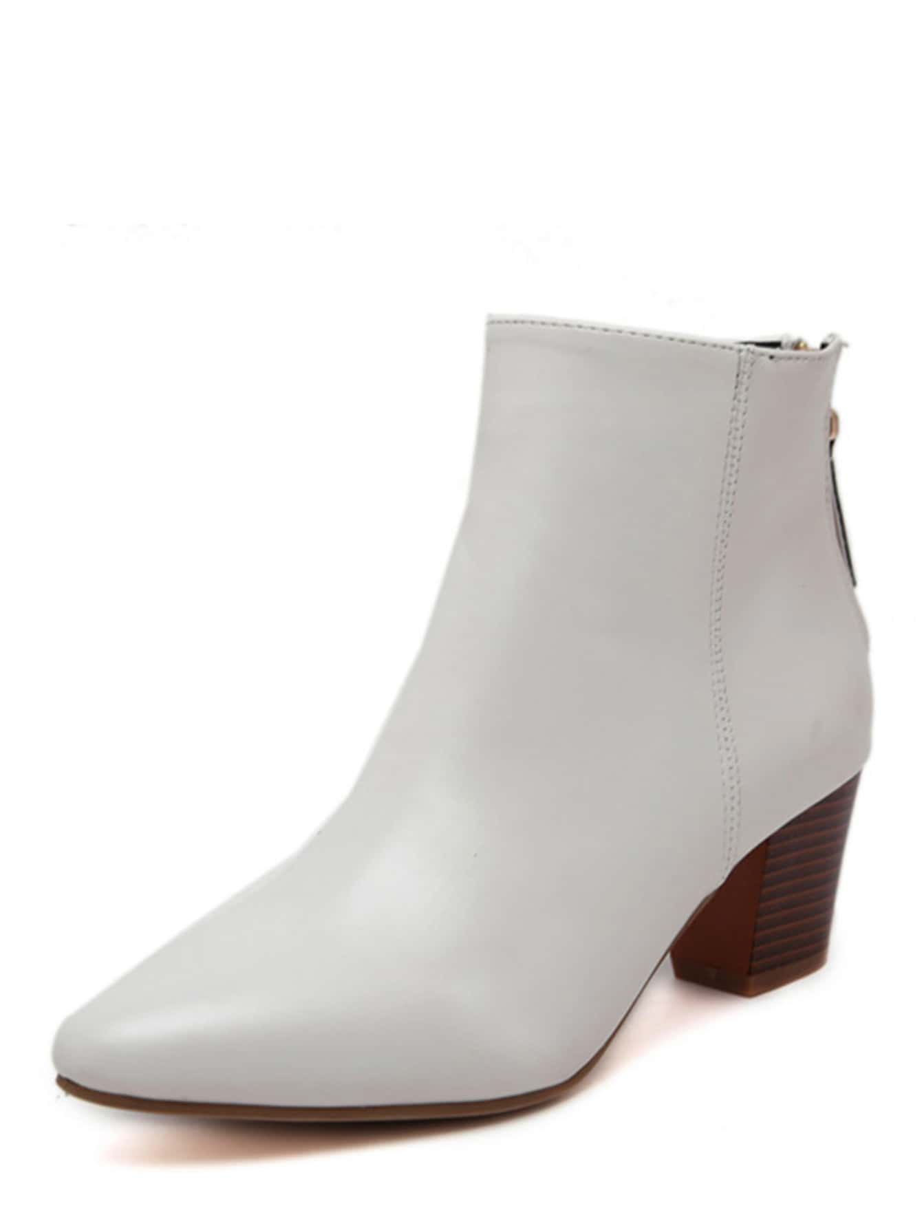 shoes161111807_2