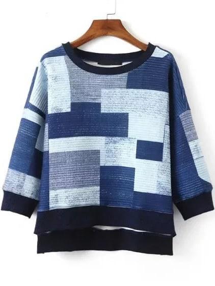 sweatshirt161104204_2