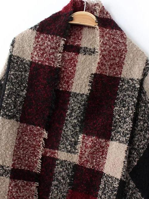 scarf161110201_2