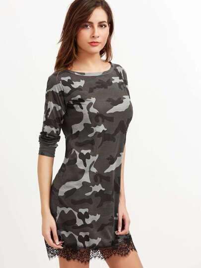 dress161115102_1