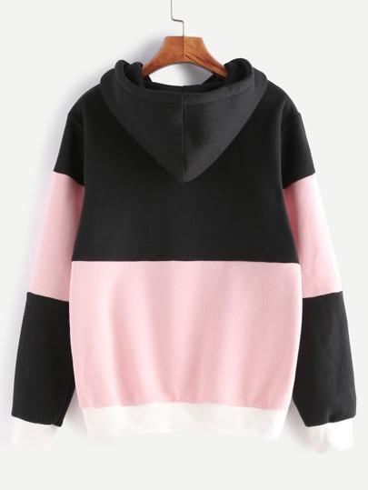 sweatshirt161108701_1
