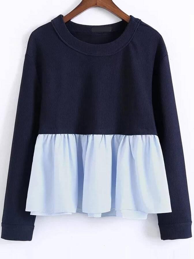 sweatshirt161118202_2