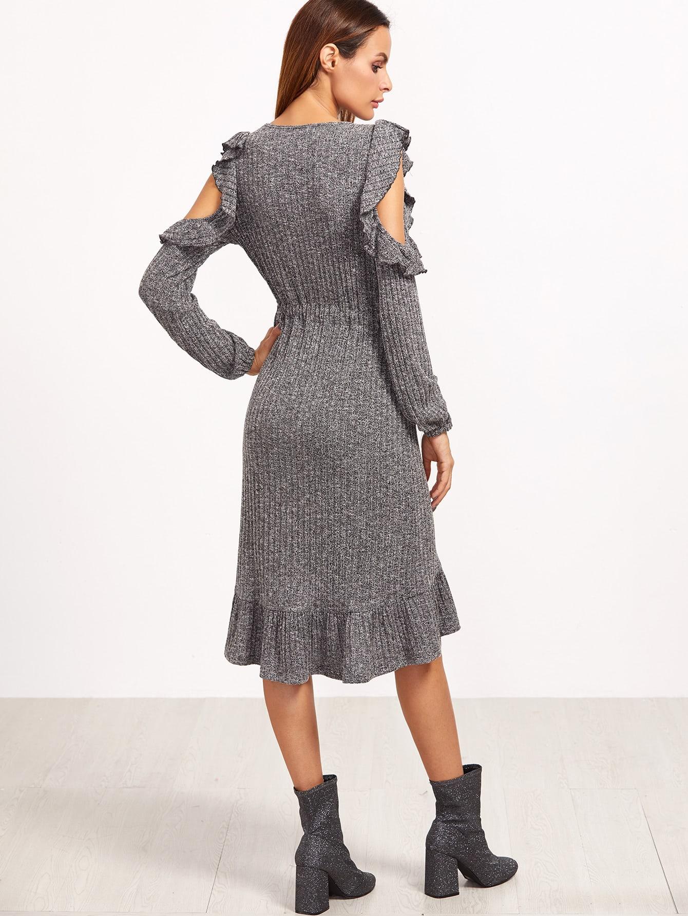dress161123709_2