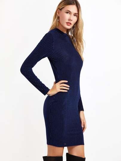 dress161117716_1