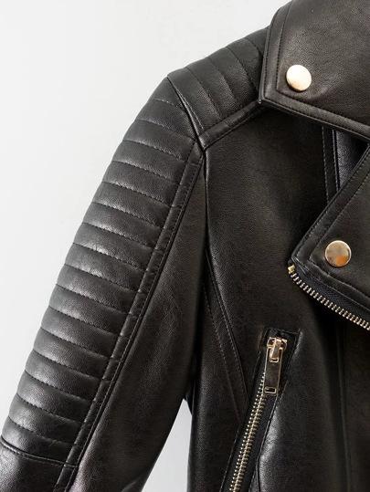 jacket161122201_1