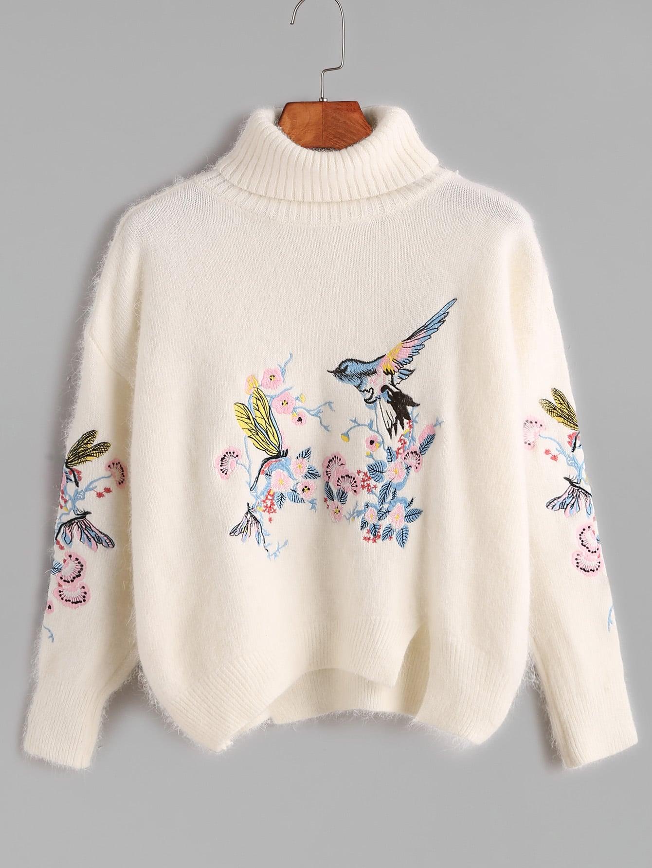 sweater161128003_2