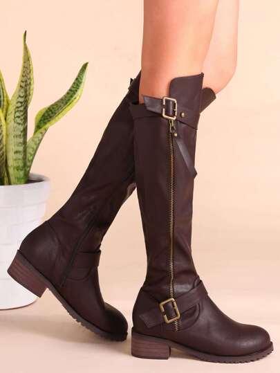 shoes161101807_1
