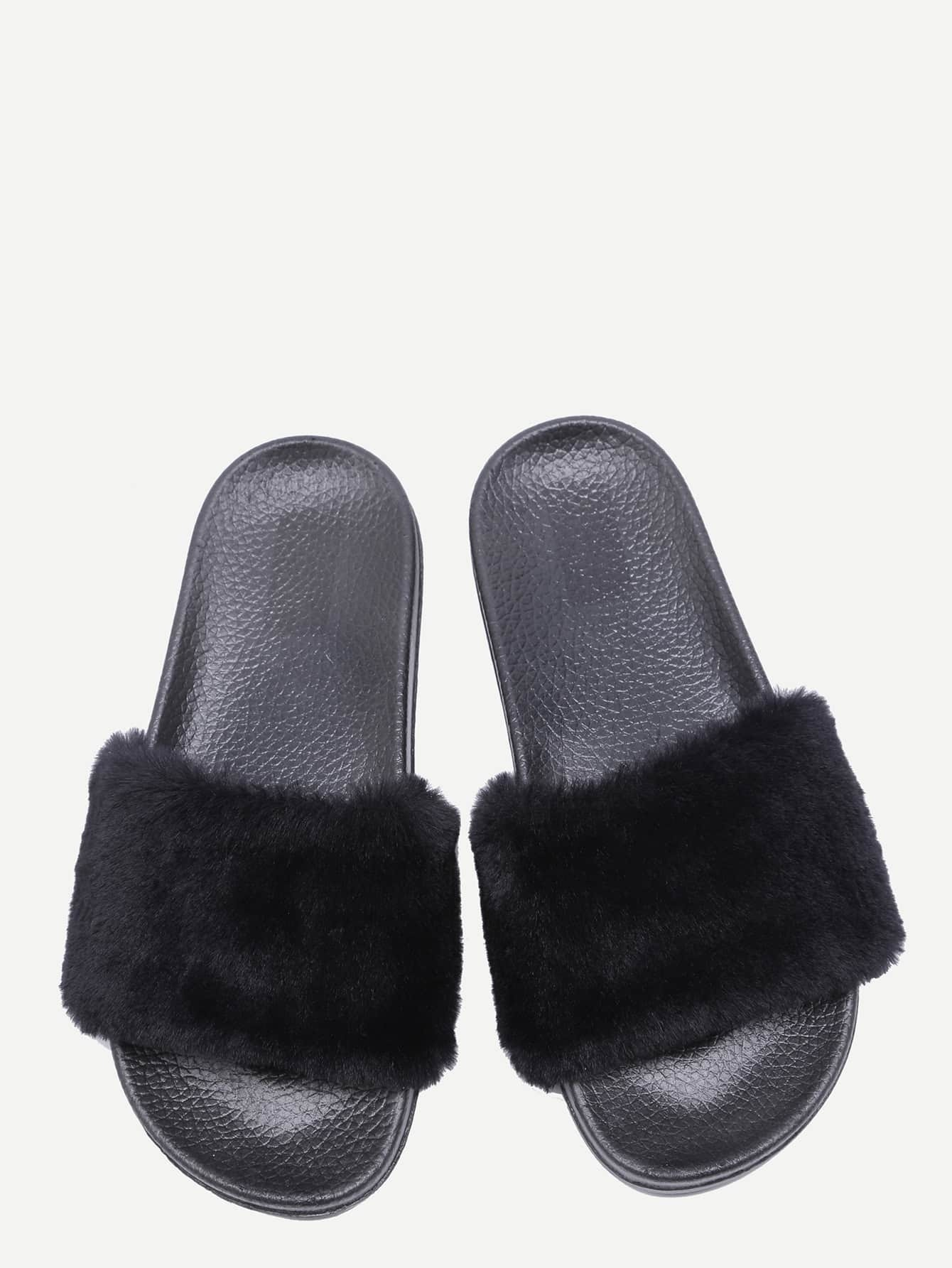 shoes161104807_2