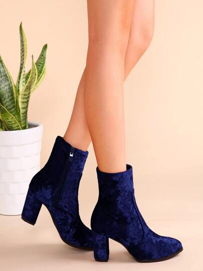 shoes161107802_1