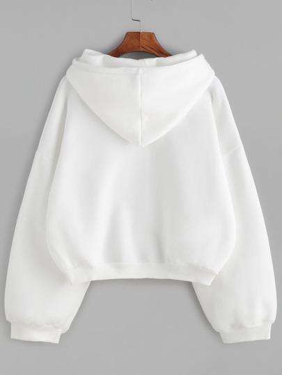 sweatershirt161101103_1