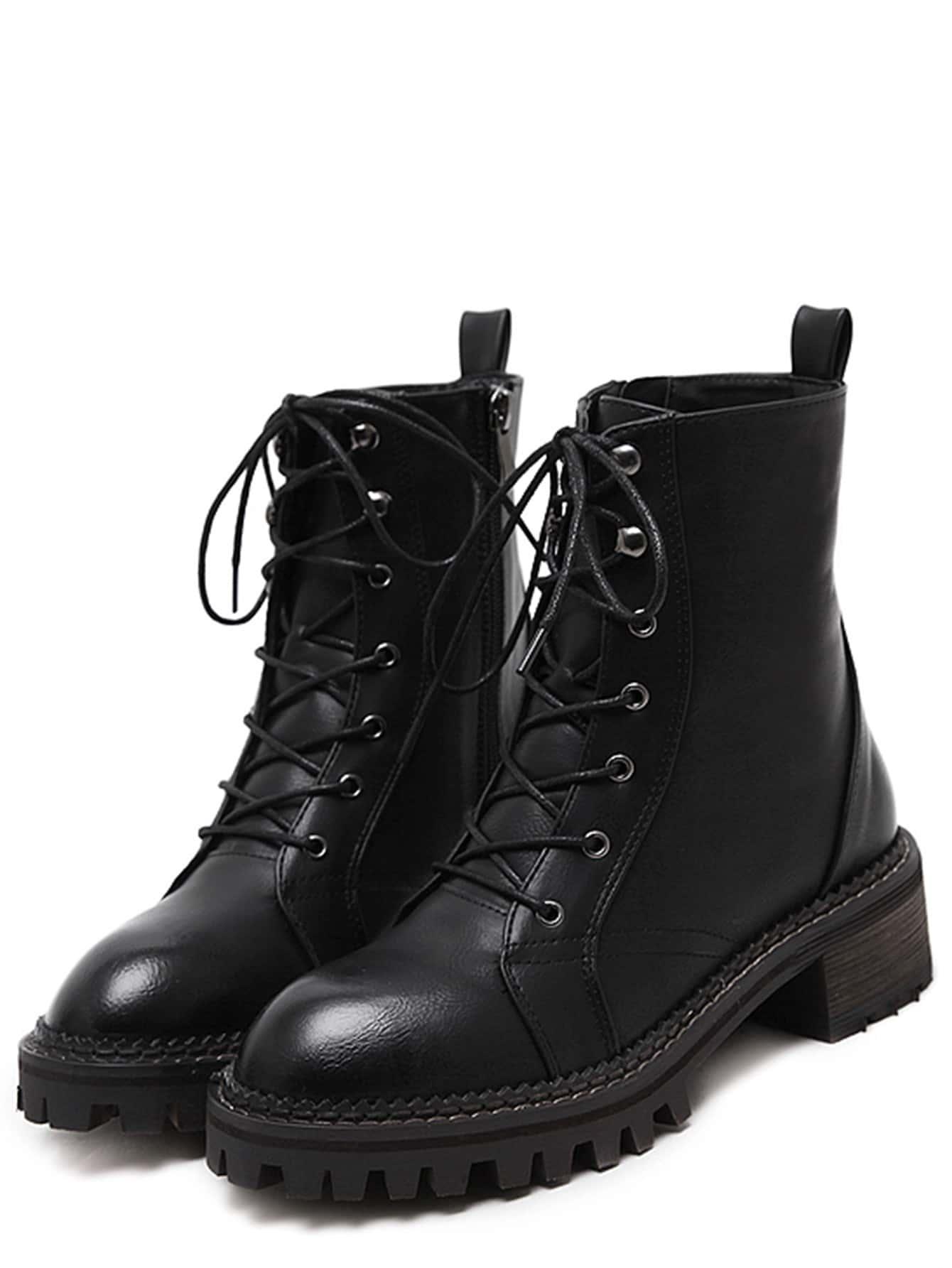 shoes161107815_2
