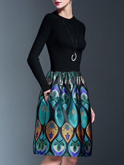 dress161117605_1