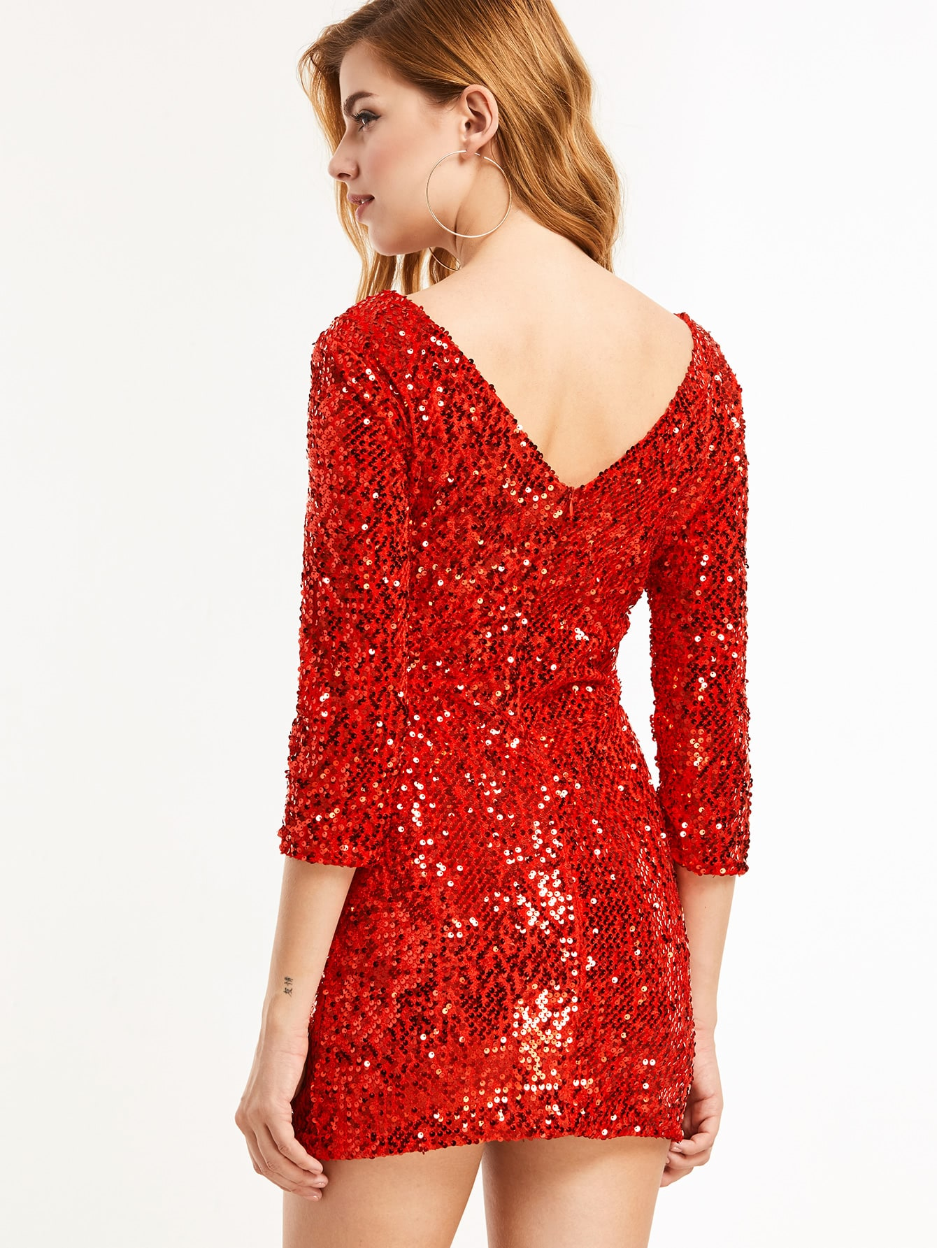 dress161122135_2
