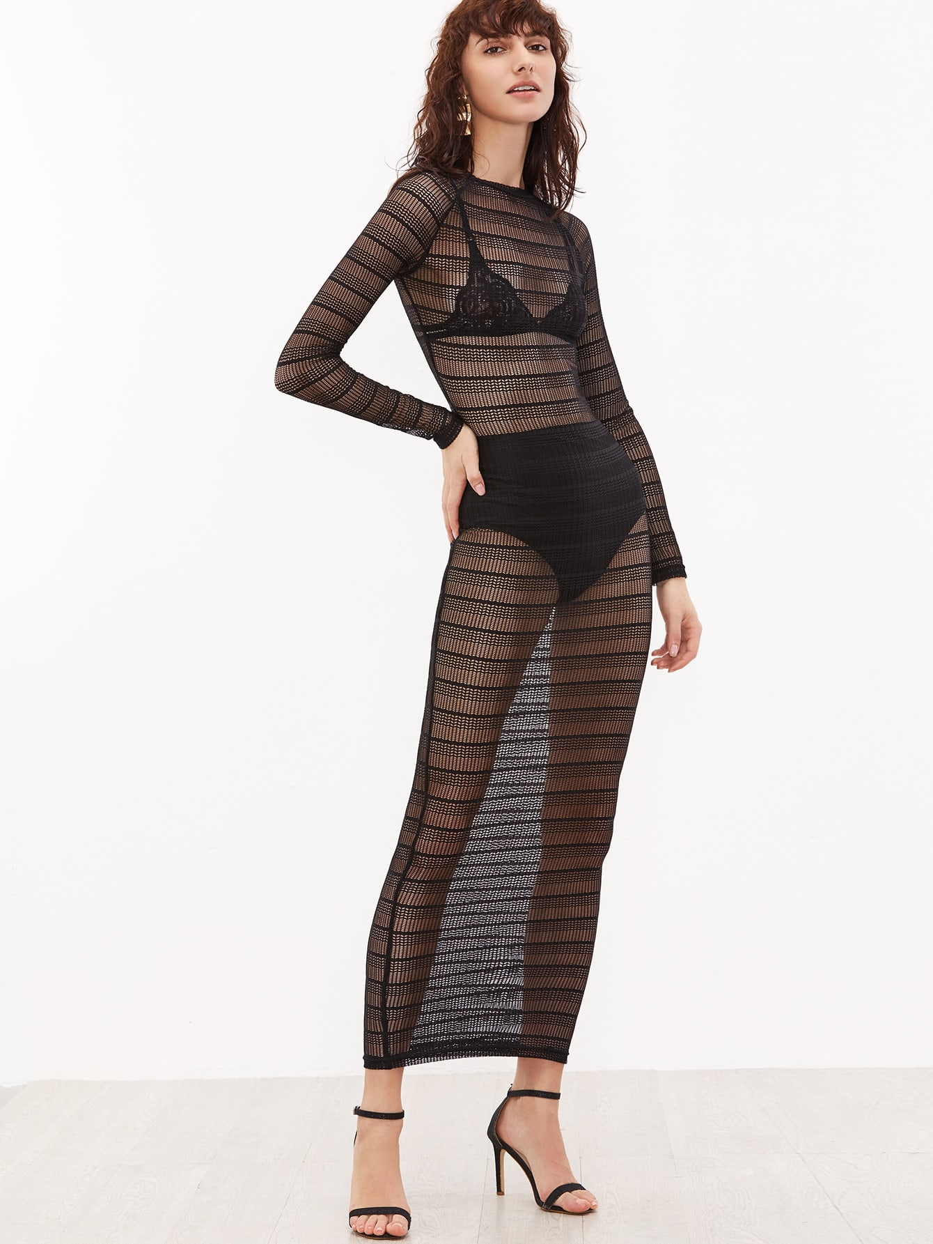 dress161130707_2
