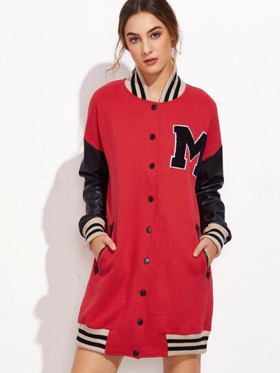 jacket161101703_1