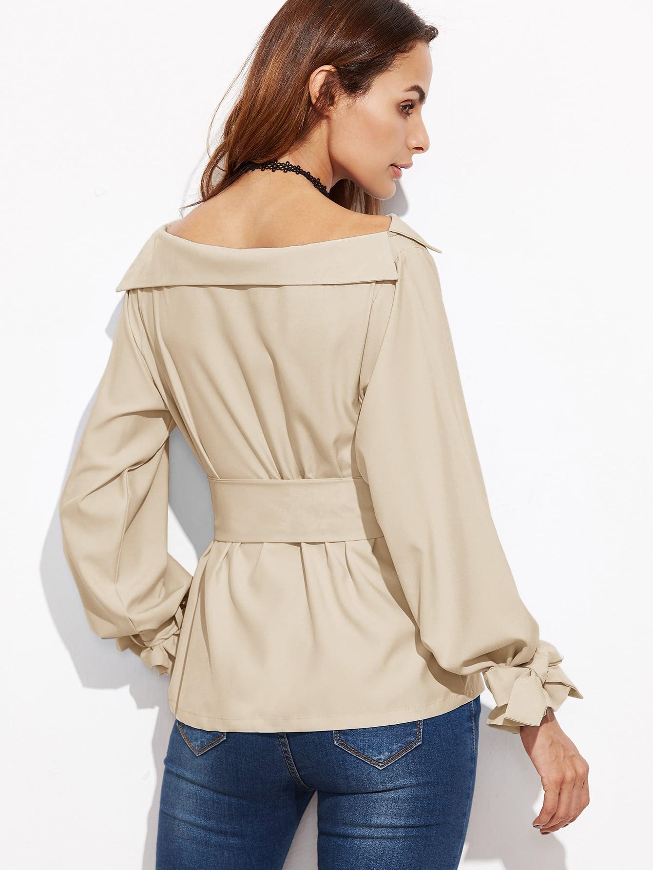 blouse161101492_2