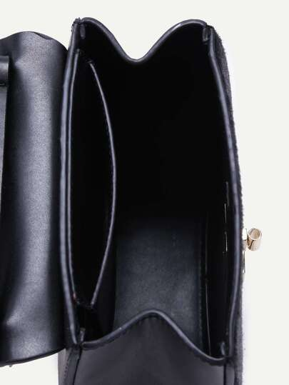 bag161122903_1