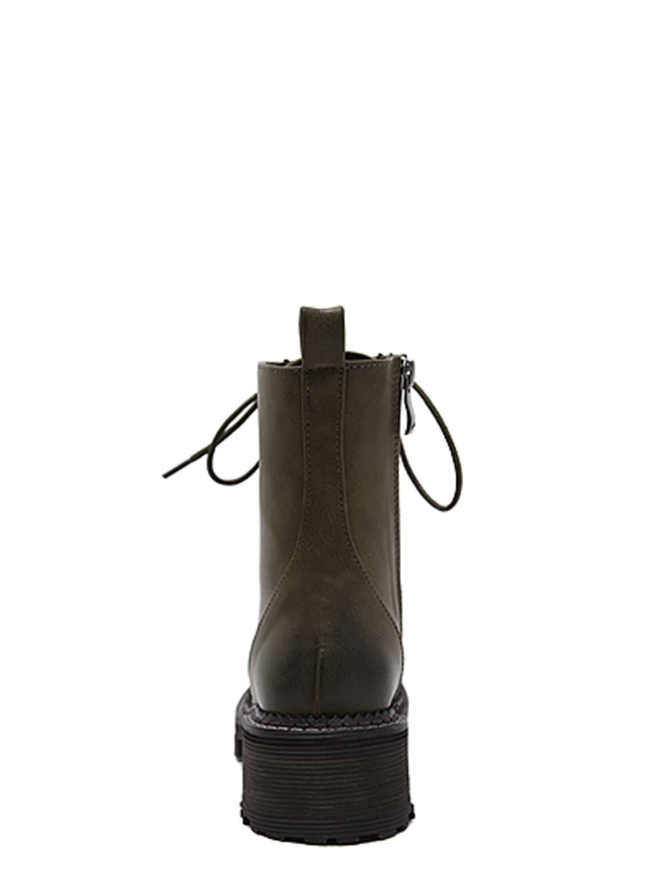 shoes161107814_2