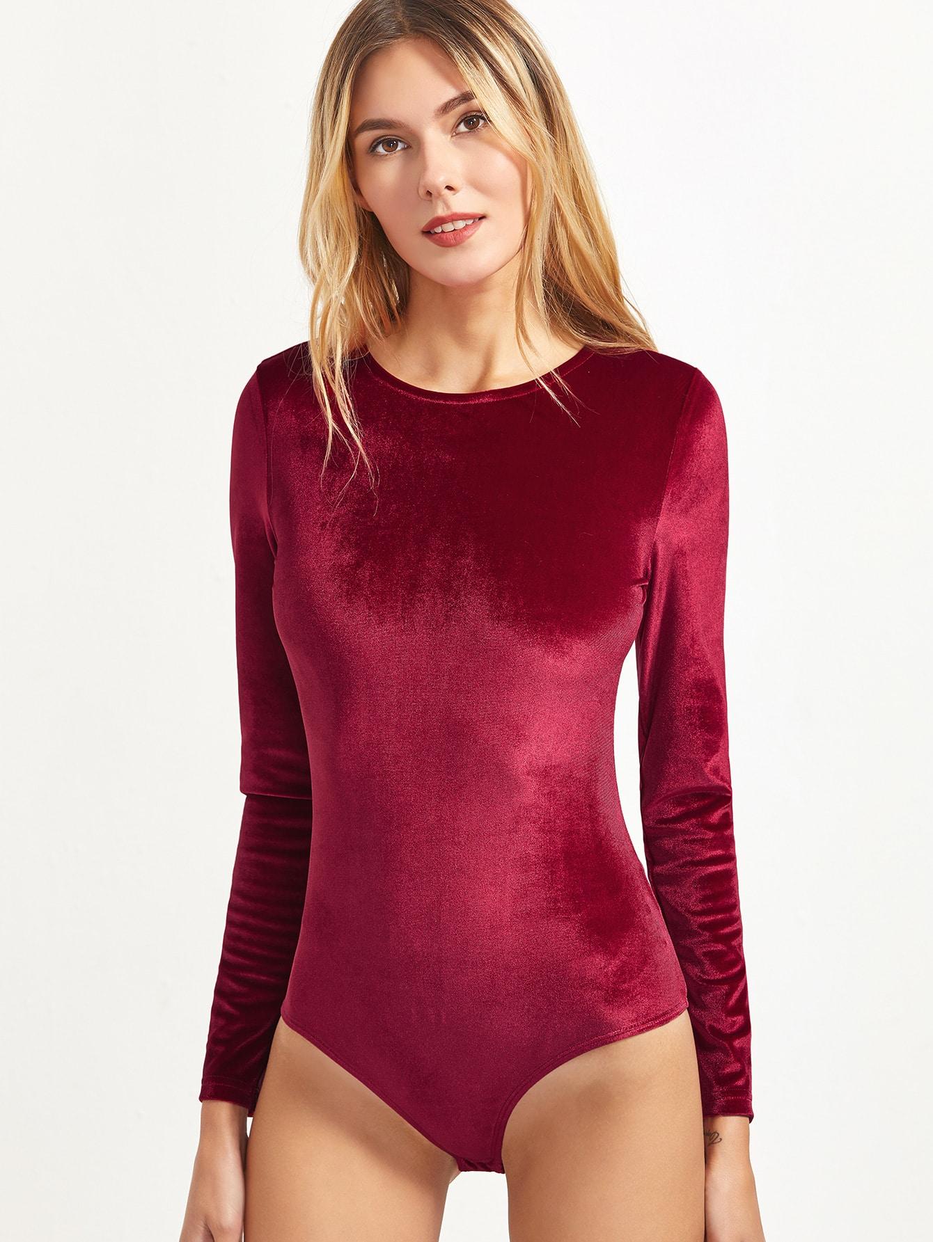 bodysuit161121701_2