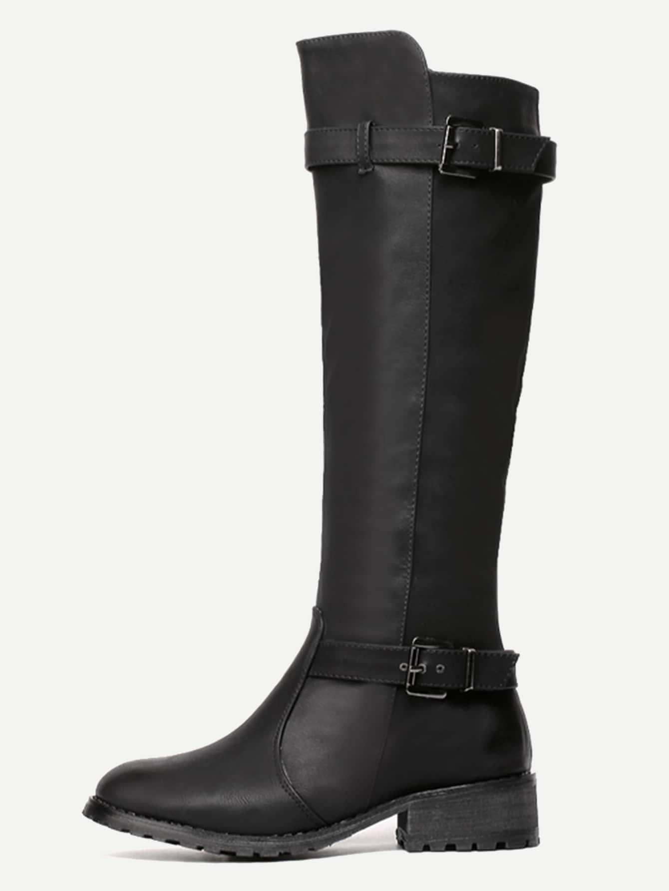 shoes161121803_2