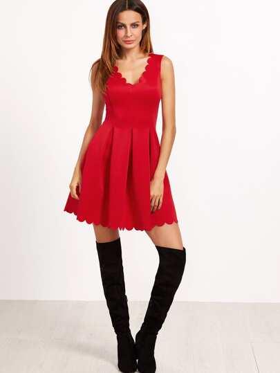 dress161122710_1