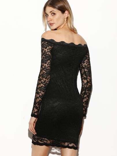 dress161102704_1