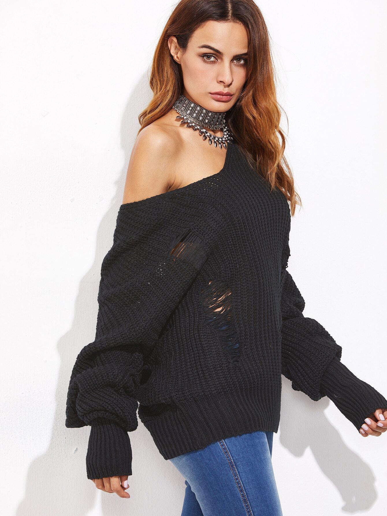 sweater161021473_2