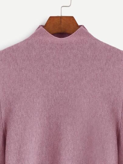 sweater161116006_1