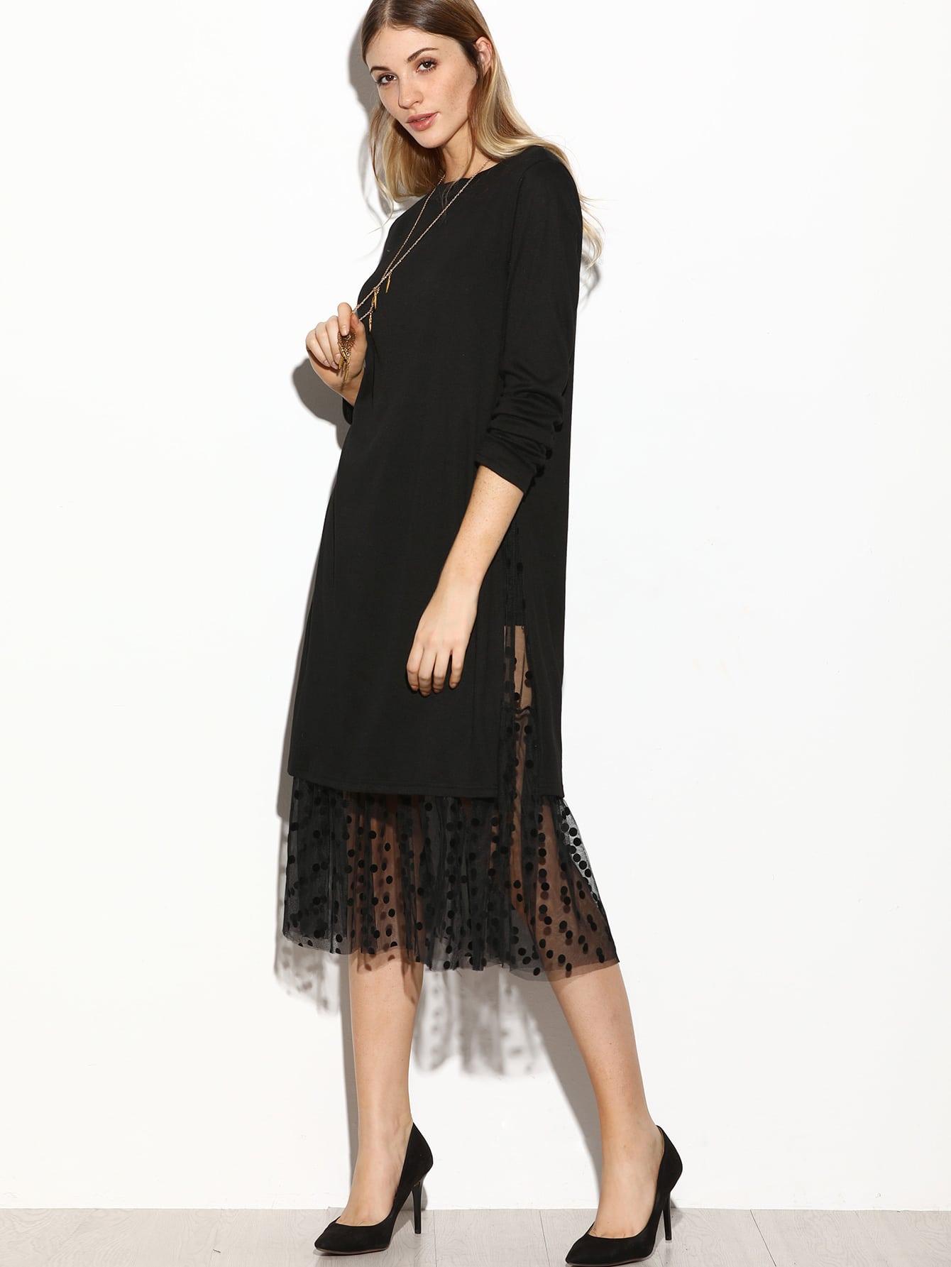 dress161103101_2
