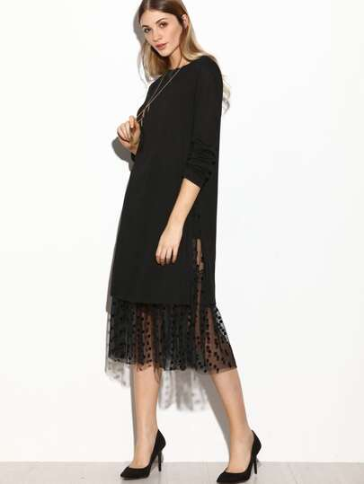 dress161103101_1