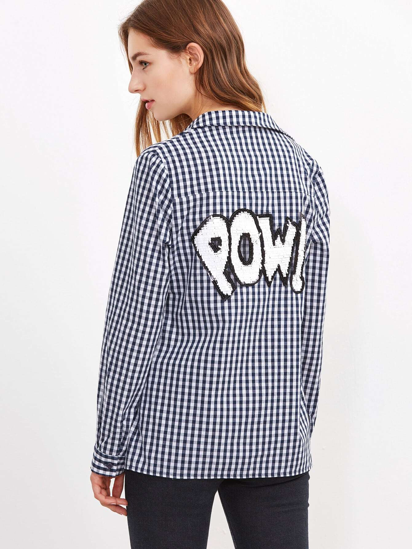 blouse161012703_2