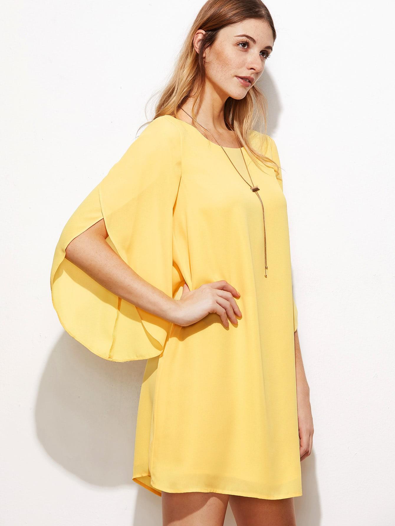 dress161118732_2