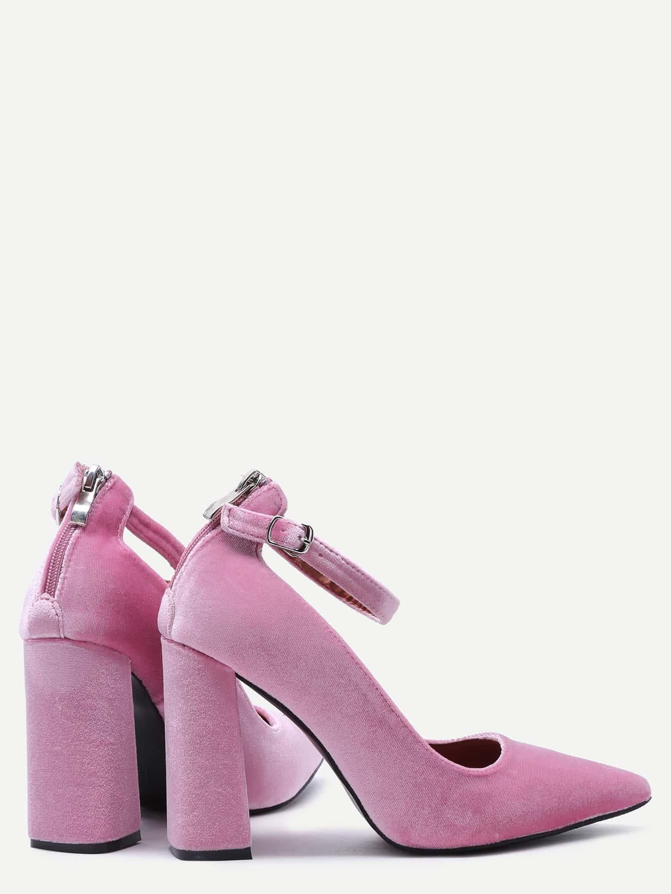 shoes161123810_2