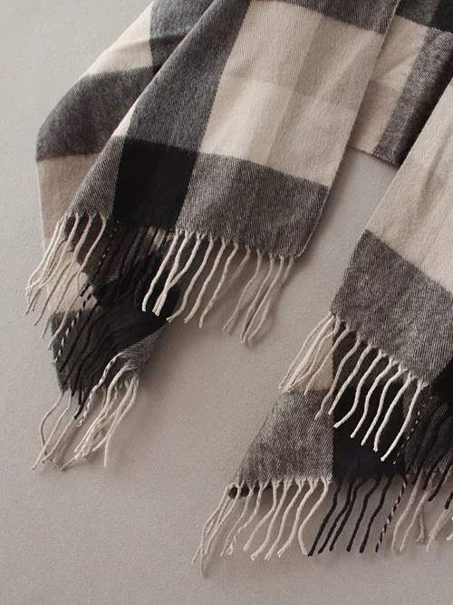 scarf161101204_2