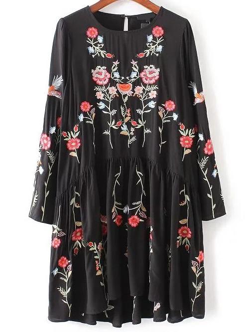 dress16110330_2