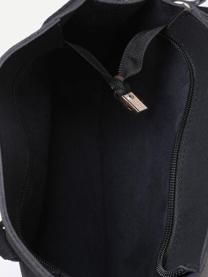 bag161118912_1