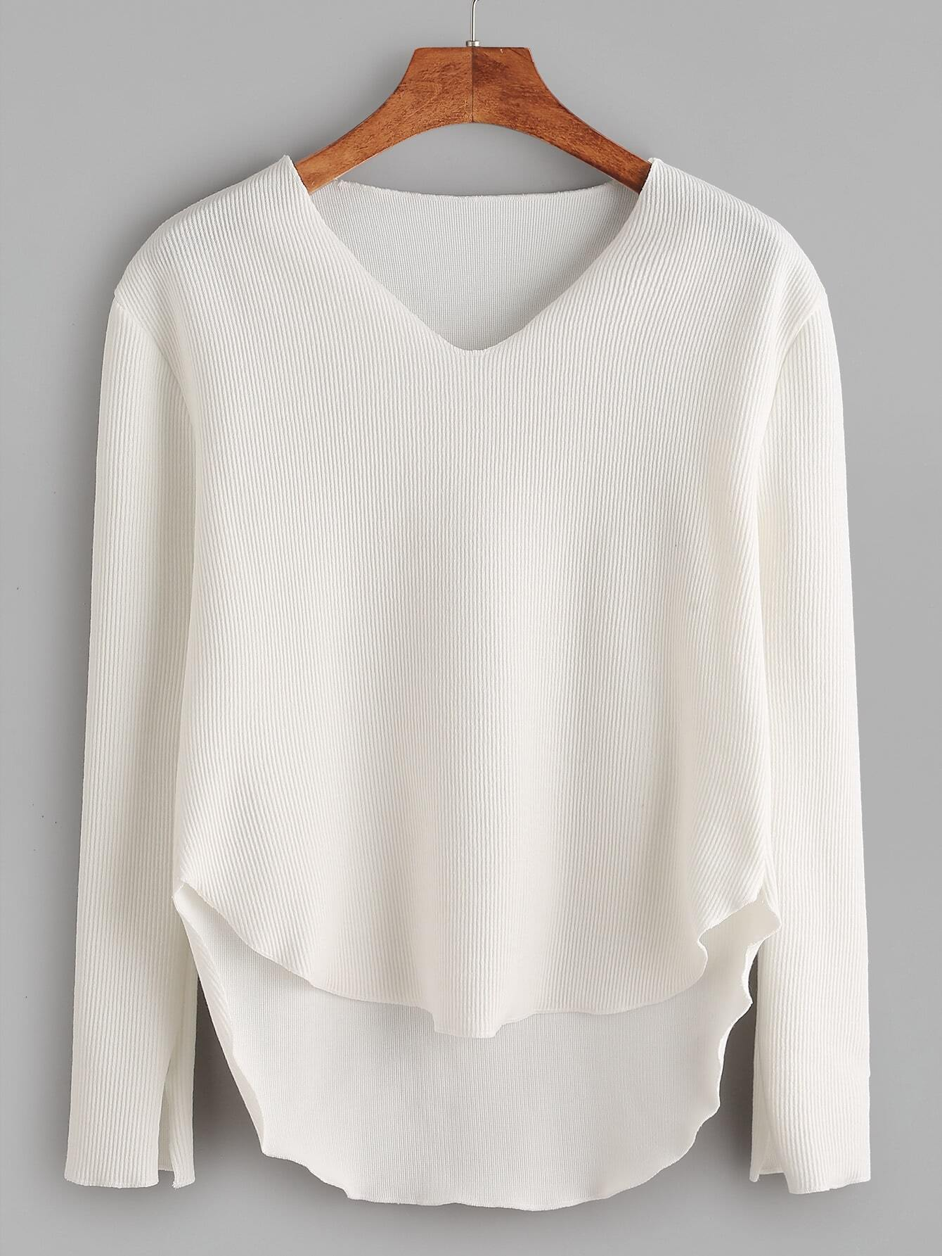 sweater161025105_2