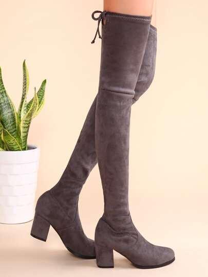 shoes161108810_1