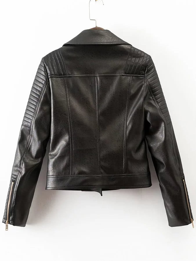 jacket161122201_2