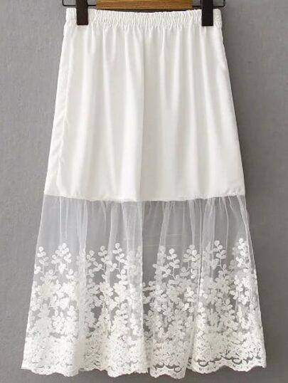 skirt161118205_1