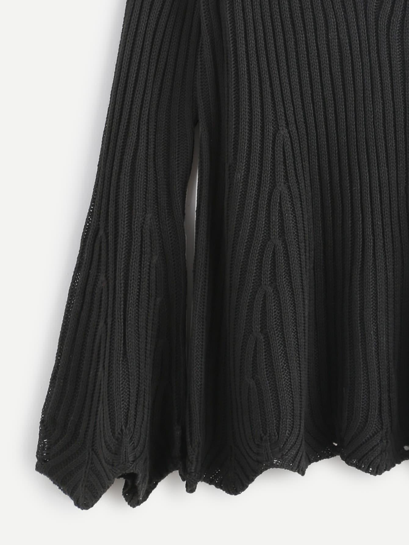 sweater161104005_2