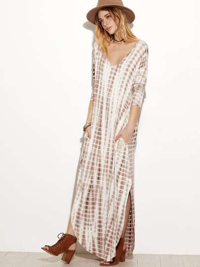 dress161109705_1