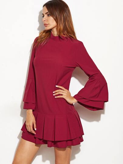 dress161110719_1