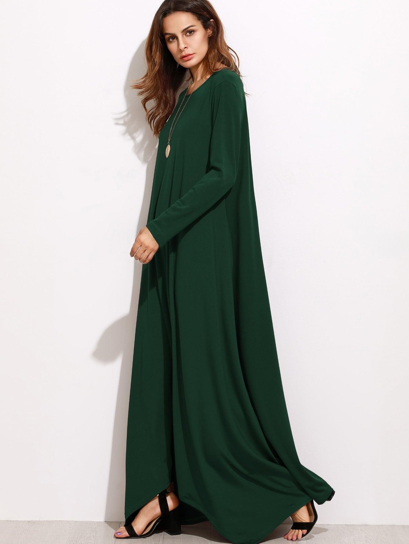 dress161111492_2