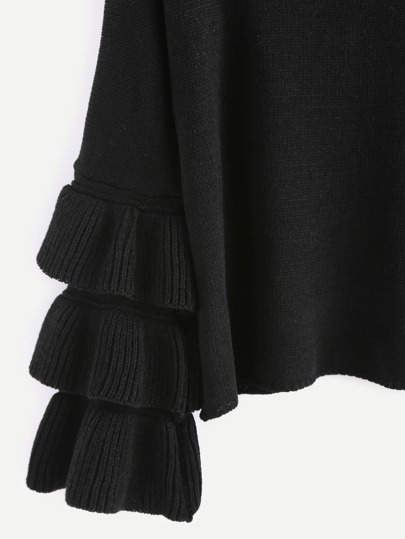 sweater161108450_1